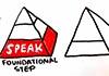 4 принципи вивчення іноземної мови