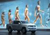 Пригоди Volkswagen у музеї