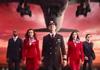 Virgin Atlantic повертає чарівність і задоволення від далеких перельотів
