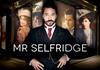 """Історія улюбленця долі і талановитого бізнесмена (серіал """"Mr. Selfridge"""")"""