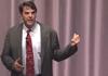 Тім Дрейпер про атрибути підприємницького середовища