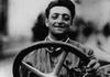 Історія успіху: Енцо Феррарі