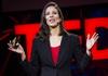 Рейчел Ботсман: Валютою нової економіки стане довіра