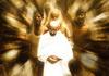 """Духовний лідер нації (к/ф """"Gandhi"""")"""