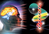 Спіральна динаміка: Як мислення розвивається від одних парадигм до інших