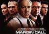 "Економічний трилер (к/ф ""Margin Call"")"