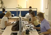 В Україні спостерігається бум бізнес-інкубаторів