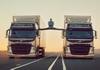 Volvo і Жан-Клод Ван Дамм підкорюють рекламний світ