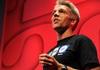 Ден Коблі: Як фізика навчила мене маркетингу