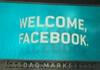 Історія успіху: Facebook
