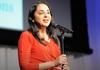 Шіна Айенґар: Як спростити вибір