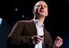 Алекс Табаррок: Як ідеї перемагають кризи