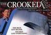 """Історія про обман і лицемірство (к/ф """"The Crooked E: The Unshredded Truth About Enron"""")"""