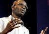 Патрік Авуа про виховання лідерів