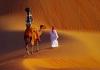 Верблюд Google