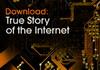 """Справжня історія Інтернету (д/ф """"Download: The True Story Of The Internet"""")"""