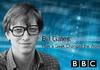 "Як дивак змінив світ (д/ф ""Bill Gates - How a Geek Changed the World"")"