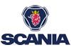 Історія бізнесу - Scania