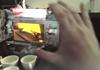 Magic Leap: демо-ролик нового гаджета від Google підкорює інтернет
