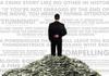 """Правда про системну корупцію у фінансовій сфері (д/ф """"Inside Job"""")"""