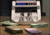 Чи варто вкладати гроші в стартапи?