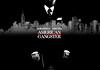 "Історія наркобарона (к/ф ""American Gangster"")"