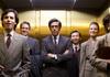 Подорож в ліфті довжиною в життя