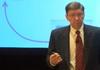Клейтон Крістенсен: Принципи інновацій та вимірювання успіху