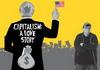 """Найбільший грабіж в історії своєї країни (д/ф """"Capitalism: A Love Story"""")"""