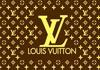 Історія бізнесу - Louis Vuitton