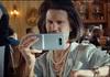 Джейсон Стетхем зіграв відразу всіх персонажів у рекламі LG