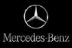 Історія бізнесу - Mercedes-Benz
