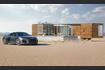 Неймовірна пропозиція від Audi та Airbnb: три дні в Долині Смерті