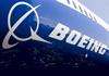 Історія бізнесу - Boeing