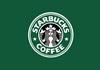 Історія бізнесу - Starbucks