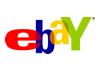 Історія бізнесу - eBay