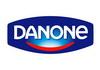 Історія бізнесу - Dannon