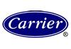 Історія бізнесу - Carrier