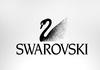 Історія бізнесу - Swarovski
