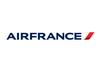 Історія бізнесу - Air France