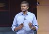 Як HR і наука перетинаються у Google