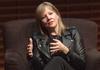 Мері Барра, CEO General Motors, про можливості та виклики майбутнього