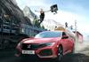Honda оспівує креативний процес створення фільмів