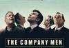 """Корпоративна драма про цінності (к/ф """"The Company Men"""")"""