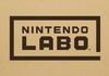 Конструктор мрії від Nintendo