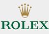 Історія бізнесу - Rolex