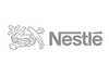 Історія бізнесу - Nestlé