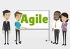 Що таке Agile?