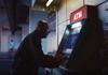 Банки як «викрадачі мрії»