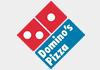 Історія бізнесу - Domino's Pizza